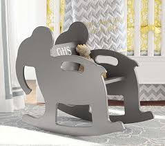 Pottery Barn Rocking Chair 60 Best Rocking Chairs Images On Pinterest Rocking Chairs