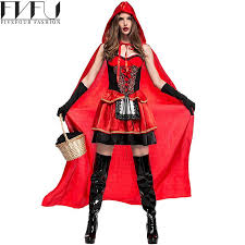 Halloween Costumes Women Size Cheap Size Anime Costumes Aliexpress