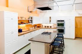 studio kitchen ideas studio kitchen design boncville com