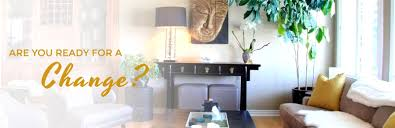 interior stylist feng shui consultant in portland or vancouver