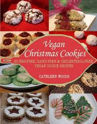 18 best i u0027m dreaming of a vegan christmas images on pinterest