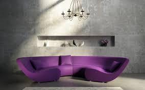 free desktop wallpapers 40 cute sofa wallpapers wide cute