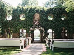 wedding venues in washington dc wedding reception venues in washington dc the knot