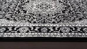 Black And White Modern Rugs 1000 Gray Black White 7 10 10 2 Area Rug Modern Carpet Large New