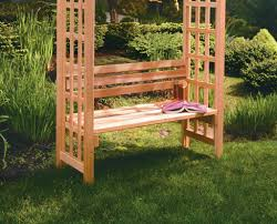bench arbor bench arbor bench arbor bench winery arbor bench bench arboria bench seat for rosedale and astoria arbor on cabernet swing plans arbor