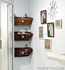 diy bathroom ideas diy bathroom ideas 100 images the 10 best diy bathroom