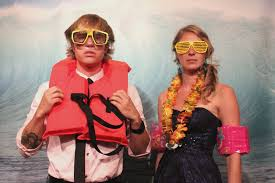 themed photo booth theme photo booth san diego flashy photo booth