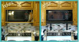 lowes under cabinet microwave lowes under cabinet microwave oven view larger styledbyjames co