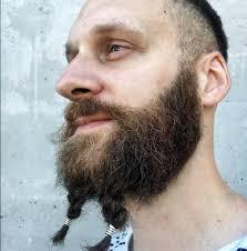 viking warrior hair august hair by zazou 2017 zazou hair salon north vancouver bc