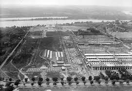 Lincoln Memorial Floor Plan Historic Photos Of The Lincoln Memorial The Atlantic