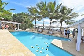 Wedding Venues In Puerto Rico Beach Fun Condos U0026 Villa Bonita Rincon Pr Wedding Venue Rincon