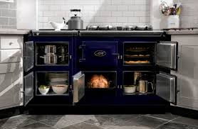 aga kitchen appliances will america go gaga for aga the fancy british stove is poised for