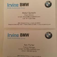 irvine bmw parts irvine bmw 619 photos 805 reviews irvine ca 9881 research