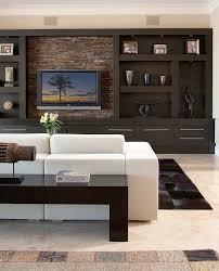 Wall Mounted Tv Unit Designs Best 25 Modern Entertainment Center Ideas On Pinterest Wall