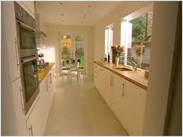 kitchen layout long narrow kitchen design narrow long cumberlanddems us
