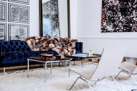 Navy Couch Decorating Ideas Best 12 Fantastic Leather Sectional Couches Designs And Ideas Also