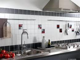 carrelage cuisine mural carrelage cuisine tendance luxe carrelage mural pour cuisine