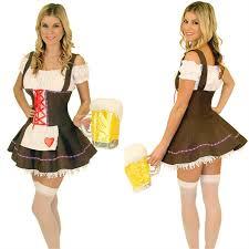 Halloween Costumes Germany German Women Costume German Women Costume Suppliers