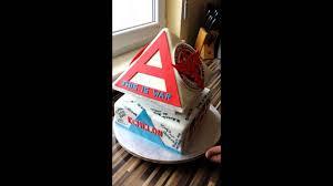 30 seconds to mars birthday cake youtube