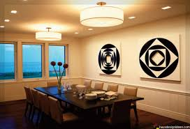 Esszimmer Lampe Design Esszimmer Lampen Modern Haus Design Ideen