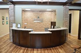 Reception Desk Furniture Office Furniture Beautiful Front Office Counter Furniture Front