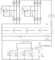 aquastat wiring diagram and for immersion heater westmagazine net