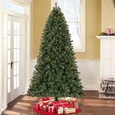prelit christmas tree prelit christmas tree walmart black friday deals 2017 popsugar