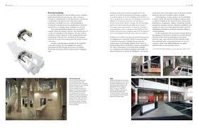 materials and interior design portfolio skills interior design
