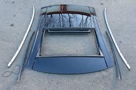 nissan maxima double sunroof panorama roof u0026 mercedes benz slk panoramic 2 jpg