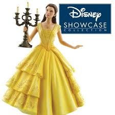 disney showcase collection enesco