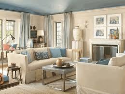 home interior design ideas on a budget inhabit