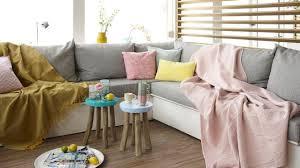 habiller un canapé jeté de canapé ventes privées westwing