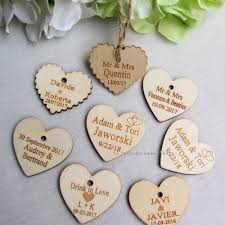 Wedding Engraved Gifts Engraved Gifts Wedding Reviews Online Shopping Engraved Gifts