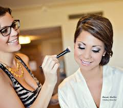 airbrush makeup for wedding airbrush makeup for wedding day wedding corners