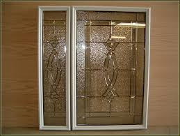 100 custom kitchen cabinet doors online cabinets u0026