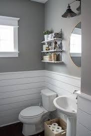 Bathroom Wall Ideas Diy Faux Shiplap Wall Faux Shiplap Teal And Walls