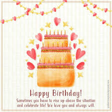 202 best happy birthday images on pinterest birthday cards