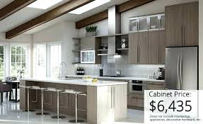 Kitchen Cabinet Doors Replacement Home Depot Kitchen Doors For Sale Kitchen Cabinet Door Latches Kitchen