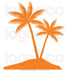 martini clipart no background royalty free palm tree logo clipart panda free clipart images