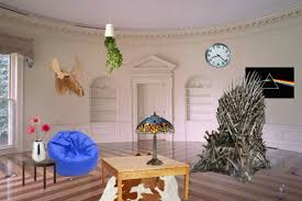 here u0027s your chance to finally decorate the oval office curbed dc