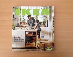 image gallery ikea catalogue australia