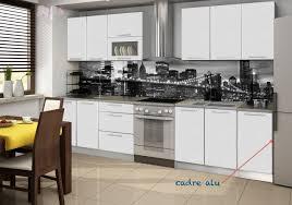 cuisines en solde solde cuisine equipee pas cher placard galerie et cuisine équipée