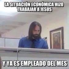 Memes De Jesus - 26 divertidas im磧genes que nos mandar磧n directo al infierno pero