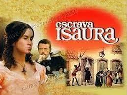 Escrava Isaura 1976 - escrava isaura tv series 1976 filmaffinity