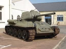 armored military vehicles list of armoured fighting vehicles by country wikipedia
