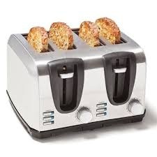 Best Four Slice Toasters 12 Best Sandwich 4 Slice Toaster Images On Pinterest Sandwiches