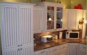 Making Kitchen Cabinets Making Kitchen Cabinet Doors Mada Privat