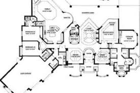 Create Your Home Layout How To Own Plan Ayanahouse Small Design by Cool Floor Plan Home Design