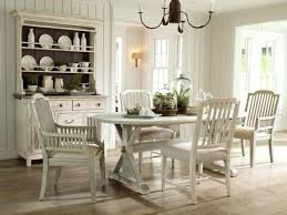 french country kitchen table and chairs country dinette set white country kitchen table chairs french small