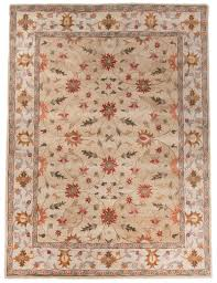 Traditional Persian Rug by 15 Best Ideas Of Traditional Wool Area Rugs